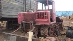 ОТЗ ТДТ-55. Продам трактор ТДТ- 55, 10 000куб. см.