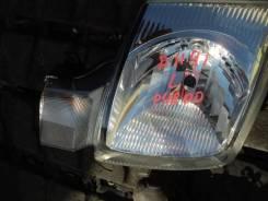Фара левая Suzuki ALTO P4800