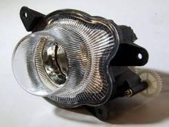 Фара противотуманная. Chery Amulet Двигатель SQR480