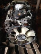 Двигатель в сборе. Isuzu Forward Двигатели: 4HK1TCC, 4HK1TCS