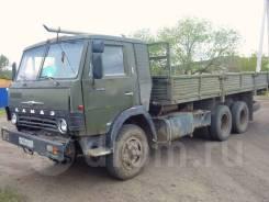 КамАЗ 53212. Продается Камаз 53212, 10 850куб. см., 10 000кг.