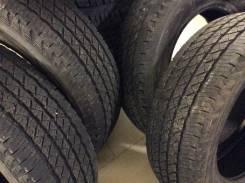 Nexen Roadian H/T SUV. Всесезонные, 2017 год, 5%, 4 шт