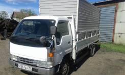 Hino Dutro. Продается грузовик , 4 200куб. см., 3 000кг.