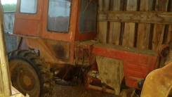 Вгтз Т-25. Продается трактор Т-25, 25 л.с.