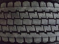 Bridgestone Blizzak W969. Зимние, 5%, 2 шт