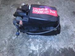 Корпус воздушного фильтра Toyota Voltz, ZZE137, 2ZZGE, 2220422010