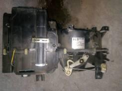 Корпус радиатора отопителя. Mitsubishi Lancer, CJ1A, CJ2A, CJ4A, CK1A, CK2A, CK8A, CL2A, CM2A, CN9A, CP9A, CK8AR Mitsubishi Mirage, CJ1A, CJ2A, CJ4A...
