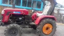 Shifeng SF-244. Продаётся трактор, 200 л.с.