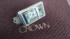 Ручка двери левой передней внутренняя TOYOTA Crown