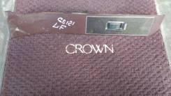 Кнопка стеклоподъёмника левого переднего TOYOTA Crown