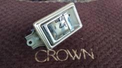 Ручка двери левой задней внутренняя TOYOTA Crown