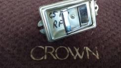 Ручка двери правой передней внутренняя TOYOTA Crown