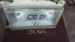 Фара левая TOYOTA Crown