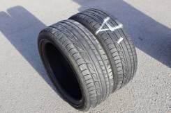 Bridgestone Playz, 195/50R16