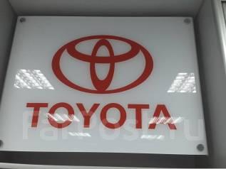 Продам автозапчасти на японские автомобили