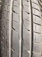 Bridgestone Ecopia EX20RV. Летние, 2015 год, 5%, 1 шт