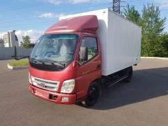 Foton Ollin. Продаётся грузовик Foton ollin, 2 700куб. см., 3 000кг.