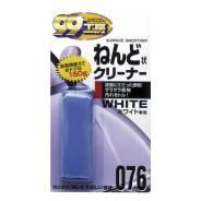 Очиститель кузова на основе глины Surface Smoother для светлых, 150 гр 09076