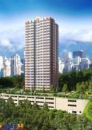 Отличная квартира на 1 этаже, которая прекрасно подходит магазин. Улица Ватутина 33, р-н 64, 71 микрорайоны, 49кв.м.
