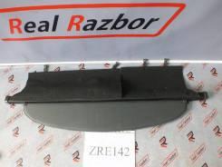 Полка багажника. Toyota Corolla Axio, NZE141, NZE144, ZRE142, ZRE144 Toyota Corolla Fielder, NZE141, NZE141G, NZE144, NZE144G, ZRE142, ZRE142G, ZRE144...