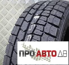 Dunlop Winter Maxx WM02. Всесезонные, без износа, 4 шт