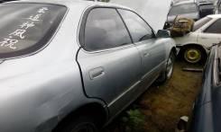 Дверь задняя правая Toyota Vista SV33 3SFE