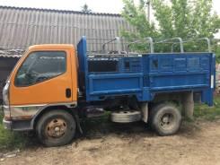 Mitsubishi Canter. Продам грузовик, 3 000куб. см., 3 000кг.