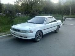 Toyota Corona Exiv. 3SFE