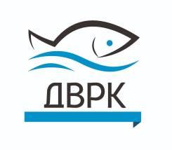"Вахтер. ООО""ДВРК"". Улица Колхозная 2а"