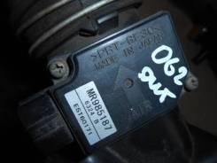 Датчик расхода воздуха. Mitsubishi Outlander, CW5W Двигатель 4B12