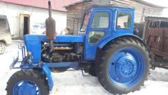 ЛТЗ Т-40. Продам трактор Т -40