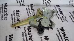 Стеклоподъемный механизм. Toyota Mark II Wagon Blit, GX110, GX110W, GX115, GX115W, JZX110, JZX110W, JZX115, JZX115W Toyota Verossa, GX110, GX115, JZX1...