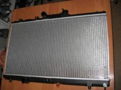 Радиатор TOYOTA AE100 AE110 AE115