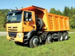 Tatra T158. -R46, 12 900куб. см., 32 000кг. Под заказ