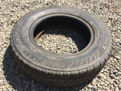 Bridgestone Blizzak Revo2. Зимние, без шипов, 30%, 1 шт