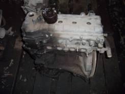 Двигатель Nissan CR12DE по запчастям
