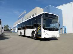 Volgabus. Продаются автобусы малого класса Волгабас, 35 мест. Под заказ
