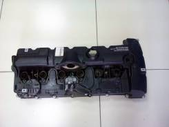 Крышка головки блока цилиндров. BMW: X1, 1-Series, 6-Series, 5-Series, 3-Series, 7-Series, X3, Z4, X5 Двигатели: N52B30, N52B25UL, N52B25, N52B25A. По...