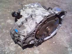 АКПП U660E 2wd 2GR-FE Toyota Blade; Estima; Zio; Alphard 06-14гг