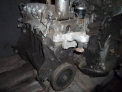 Двигатель Honda L13A по запчастям