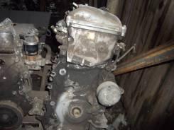 Двигатель Toyota 1Azfse по запчастям