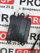 Клапан продувки адсорбера. Subaru Forester, SH5 Subaru Impreza WRX STI, GRB, GRF, GVB