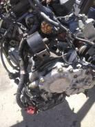 АКПП. Nissan Cefiro, WA32, A32 Двигатель VQ20DE