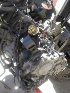 АКПП. Nissan Cefiro, PA32, WPA32 Двигатель VQ25DE
