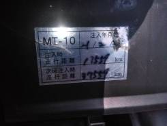 Двигатель в сборе. Toyota: Allion, Platz, ist, Allex, Vios, Corolla, Yaris Verso, Probox, Raum, Echo Verso, WiLL Cypha, Succeed, Corolla Rumion, bB, C...