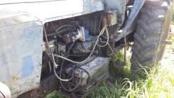 МТЗ 52. Продается трактор белорус, 80,00л.с.