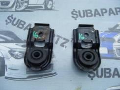 Крепление радиатора. Subaru: Forester, Legacy, Impreza, Outback, XV, Exiga Двигатели: EJ204, EJ205, EJ20A, EJ20E, EJ255, EJ203, EJ20C, EJ20X, EJ20Y, E...