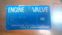 Клапан впускной Toyota Hiace 2TR-FE 13711-75110