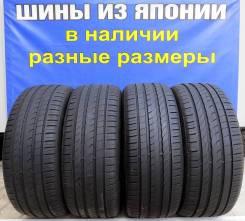 Pirelli Cinturato. Летние, 2015 год, 10%, 4 шт