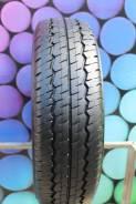 Dunlop SP LT 30, 205/65 R16C
